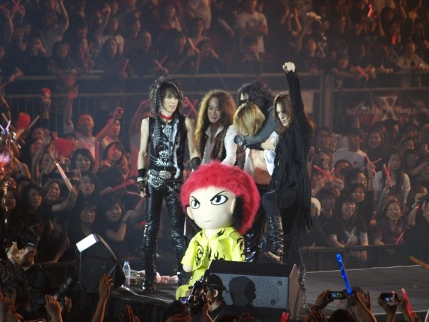 Reunite_love__by_XJAPAN_fans